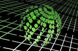 software-binärsystem-1-0-binär-557604