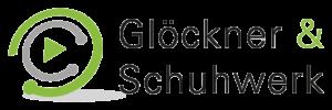Glöckner & Schuhwerk GmbH Logo
