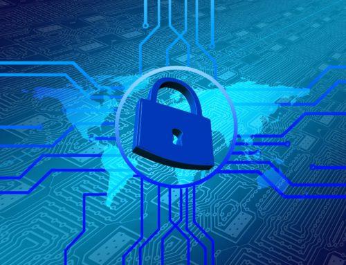 9. Tag der IT-Sicherheit