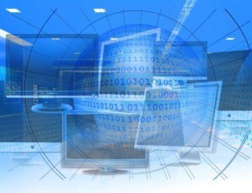 Informationssicherheit – Werte, Wandel und Kultur