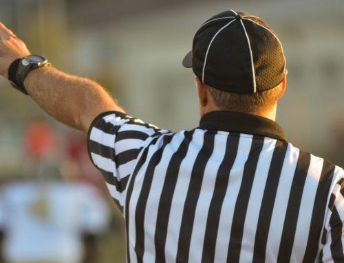 Compliance – macht Regelverstoß Spaß?