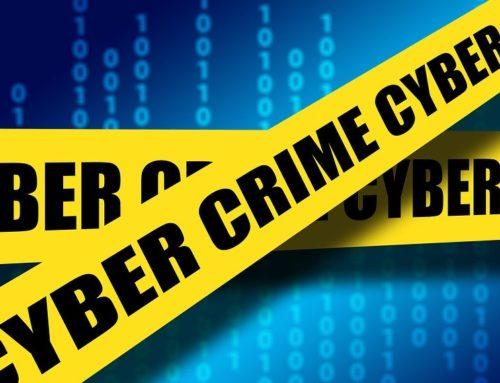 Cyber Security now – Zur aktuellen Gefährdungslage in der BRD