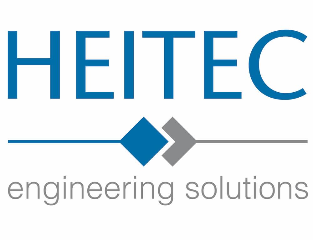 HEITEC Logo